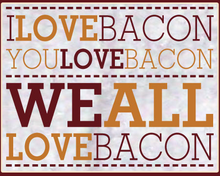 i_love_bacon_BACON_PARTY-s450x360-48284-580